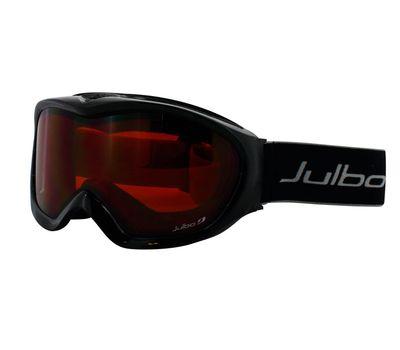 Горнолыжная маска Julbo GRAVIT+