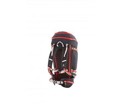 Рюкзак Caldera 35