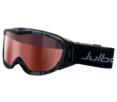 Маска горнолыжная Julbo Revolution Falcon