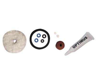 Рем. набор Nova & Nova + Spare Parts Kit Light