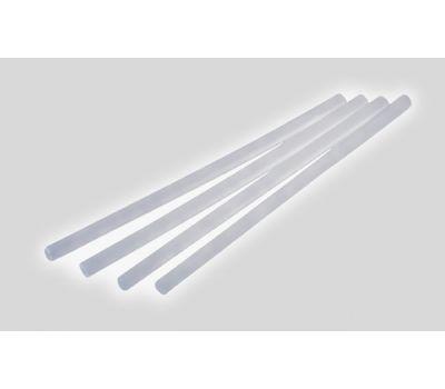 Стержень-восстановитель Repair Candle transparent 8mm
