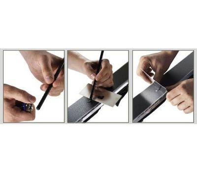 Стержень-восстановитель Repair Candle graphite 8mm