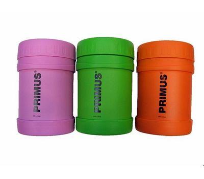 Термос Primus C&H Lunch Jug 0.35L