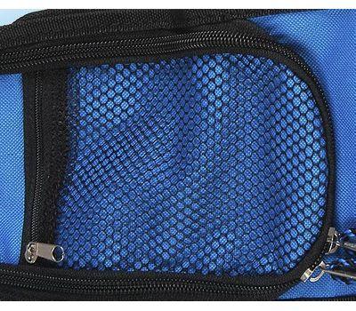 Чехол для кошек CRAMPON BAG 10087