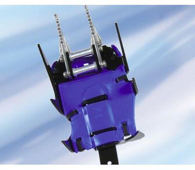Кошки VAMPIRE Speed BI (mono version included) 2056SP