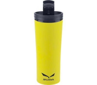 Термокружка Salewa Thermo Mug