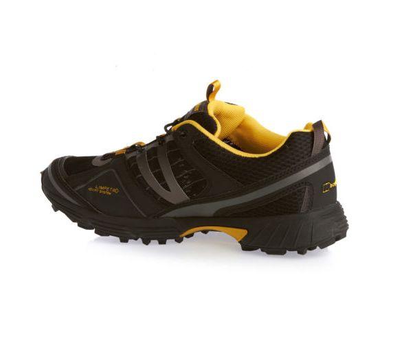 a1dccbd2 Кроссовки Berghaus Vapour Claw Tech Shoe, кроссовки мужские, купить ...
